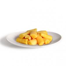Mandioca Amarela Mineiro 4lbs
