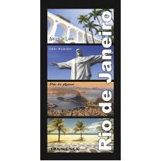 Toalhas de Banho/ Praia Diversos Modelos Size 30`` x 60`` (76 cm x 1.52 cm )
