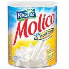 Nestle Molico Actifibras