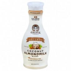 Toasted Coconut Almondmilk  48 Fl. Oz.