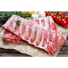 Costela de Porco Fresca 3 Lb