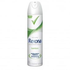 Rexona For Women Bamboo 175ml desodorante