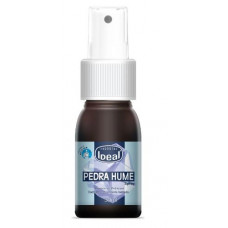 Pedra Hume Spray 30 ml