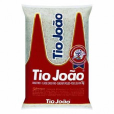 Arroz Tio Joao 1 KG