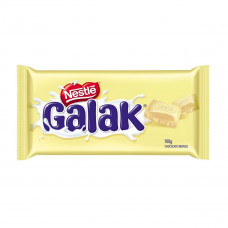 Nestle Chocolate Branco Galak 150g