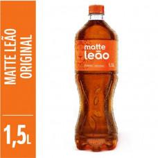 Matte Leao Original 1.5L