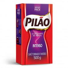 Cafe Pilao Intenso 500g