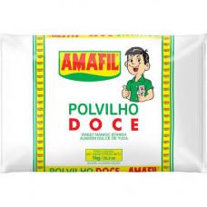 Polvilho Doce Amafil 1 Kg