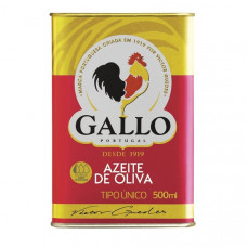 Azeite Victor Guedes Lata 200 ml