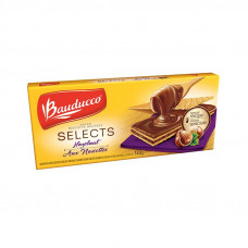 Bauducco Wafer Halzenut 4.94 Oz