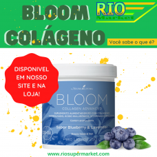 Colageno Bloom Young Living 250 g
