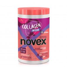 Mascara Collagen Novex 1 Kg