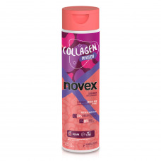 Condicionador Collagen Novex 300 ml