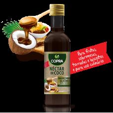 COPRA NECTAR DE COCO 250