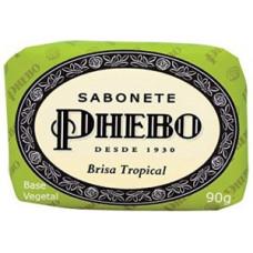 Phebo Brisa Tropical 90g