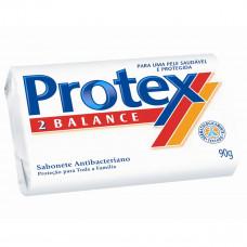Protex Sab. Balance  90 Gr