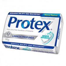Protex Sab. Limpeza Profunda 90 Gr
