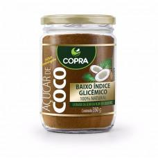 COPRA ACUCAR DE COCO 360 g