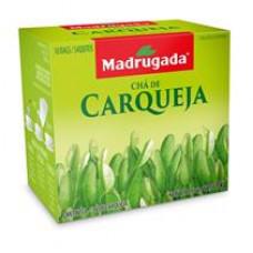 Cha De Carqueja Madrugada 10g