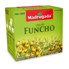 Cha De Funcho Madrugada 15g