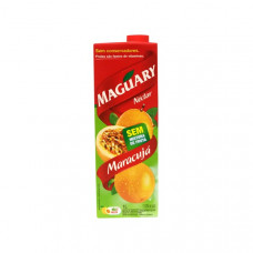 Maguary Maracuja 1l