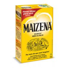 Maizena Amido De Milho 500g