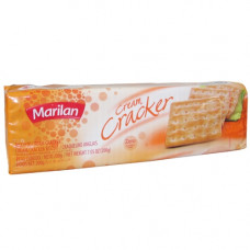 Marilan Cream Cracker 200g
