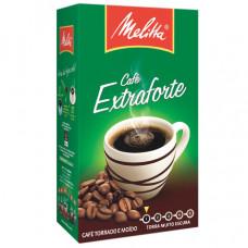 Cafe Extra Forte Melitta 500g