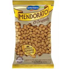 Amendoim Japones  Mendorato 400gr