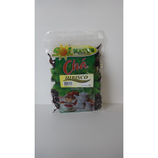 Cha de Hibisco Natural 50 G