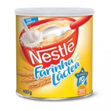 Nestle Farinha Lactea 400g