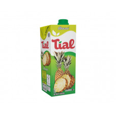 Suco de Abacaxi Tial 1 L