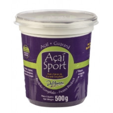 Acai Sport Guarana Demarchi 500 g