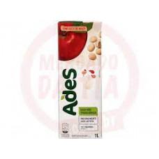 Ades Soja +Suco de Maca 1l