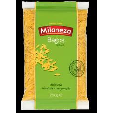 Macarrao Bagos Biava Milaneza 250g
