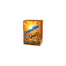 Bebida Lactea Ovomaltine 180ml