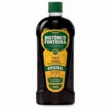 Biotonico Fontoura 400ml