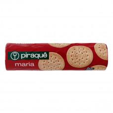 Biscoito Maria Piraque 200g