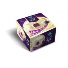 Acai Mini Acai Cream Bars White Chocolate Mr Craft 100g
