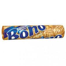 Biscoito Bono de Doce de Leite Nestle 140g