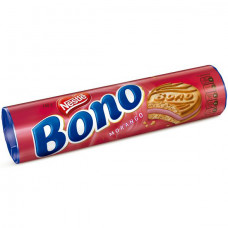 Biscoito Bono de Morango Nestle 140g