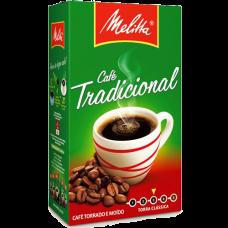 Melitta Cafe Tradicional 250g