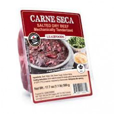 Carne Seca 1LB