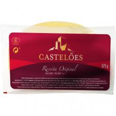 Queijo Casteloes Receita Original 575g