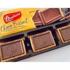 Bauducco Choco Biscuit  80g