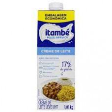 Creme de Leite Itambe 1l