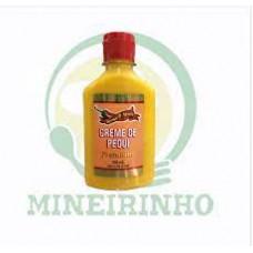 "Creme de Pequi Aroma D""MInas  200ml"