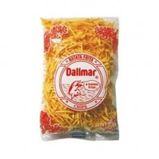 Batata Frita Palha Dalimar 185 Gr