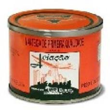 Manteiga Com Sal Aviacao 500g
