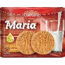 Cuetara Biscoito Maria 800 Gr